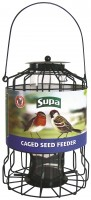 Cage Seed Feeders