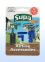 Airline Mixed Accessories